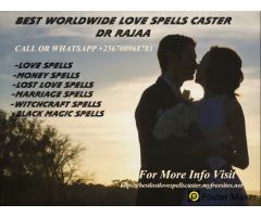 Love spell caster in Uganda +256700968783)