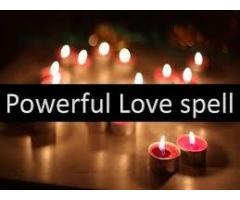 love spells in Uganda +256770817128