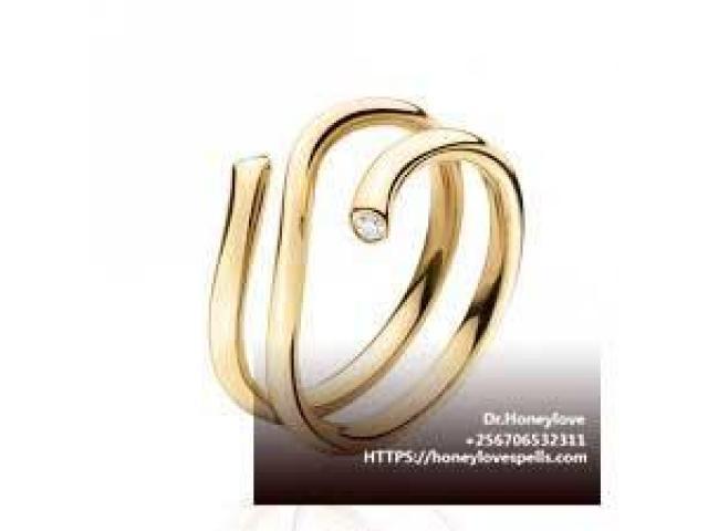 MARRIAGE BINDING  WORKING ONLINE  SPELL|IN UGANDA