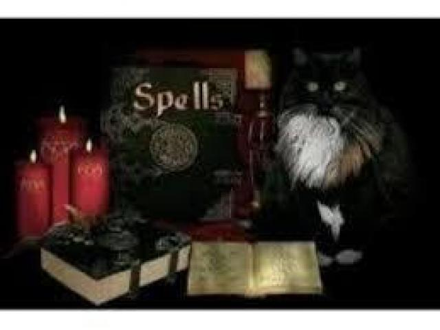 (+27634077704) Chicago,IL-Lost love spell caster