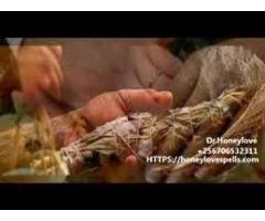 +256706532311MARRIAGE BLESSING  ONLINE  SPELLS