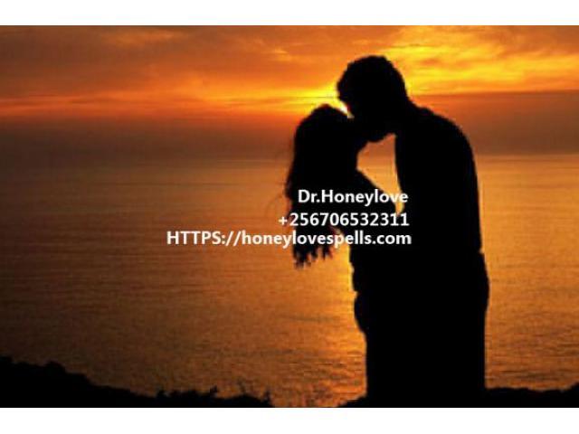 FASTEST SAVE MARRIAGE SPELLS ONLINE
