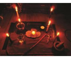 TRUSTED BINDING SPELLS +256706532311