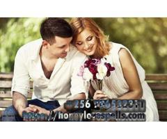 Working Online  love  spell Caster Uganda