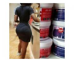 Cream 4 Penis Elargement In Soweto+27734736385
