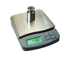 5kg digital kitchen kitchen scale kampala