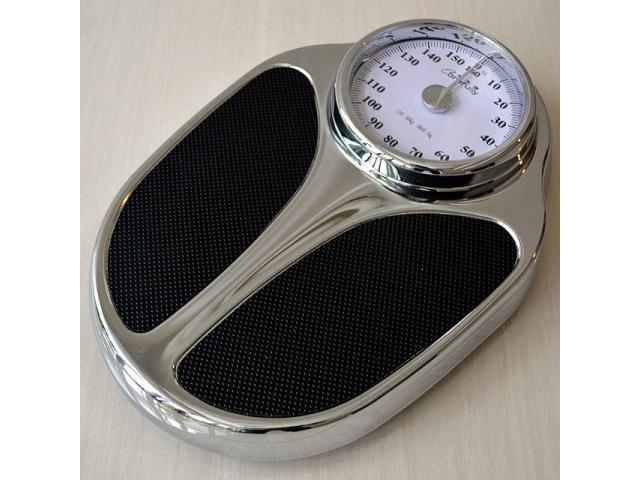 Body Fat Analyzer Bathroom Scale