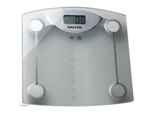 Digital Kitchen Scale in kampala