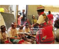 Best Witch Doctor In Uganda+256706532311