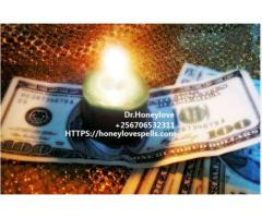 Money Spells That Work Fast In Ug +256706532311