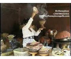 Best traditional doctor in Ug call+256706532311