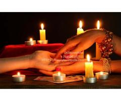 BEST LOVE SPELLS IN UGANDA  +256706532311
