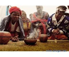 powerful love spell in uganda