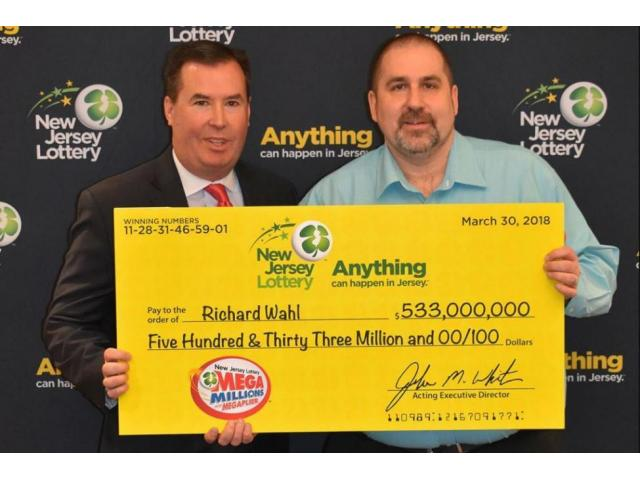 Powerful Lottery Spells in Australia +27784083428
