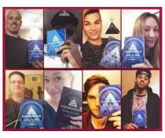 How To Join Illuminati in Australia +27784083428