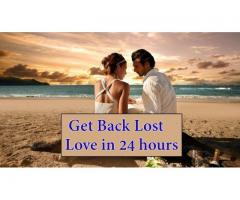 Lost lover spell caster +27748333182  Namibia