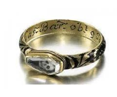 magic ring for sale +27761923297 in usa