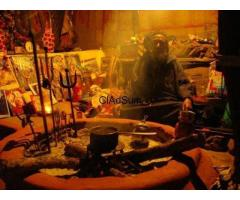 The Indian Love Spell Caster Power+27730886631