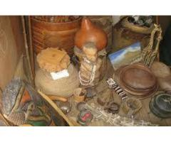 Lost love spell caster in New Zealand +27631765353