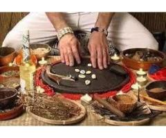 Voodoo magic spell [+27614223739] Love Spells