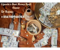 Money spells caster In Uganda +256700968783