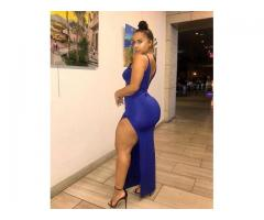 100% Breasts Hips and +27717785486 bums