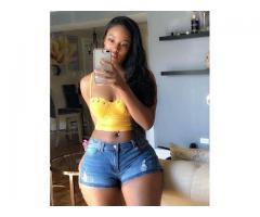 Natural Hips Bums Enlargement