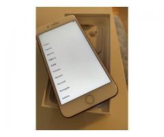 iPhone 7Plus samsungS9