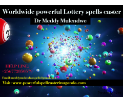 Lottery Spells that work in Sydney +256772850579