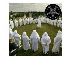 How to Join the illuminati +27787917167 ,