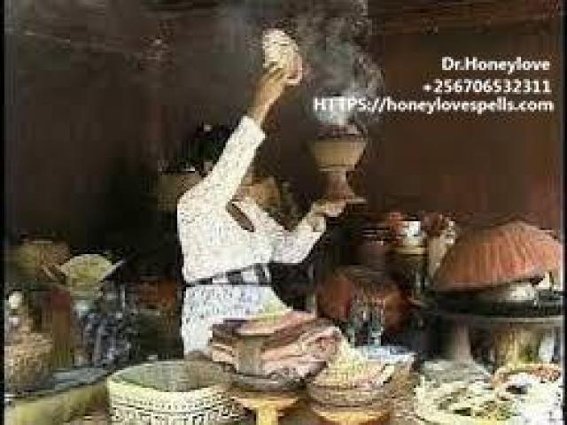 SPELLS TO CATCH THIEVES  +256706532311