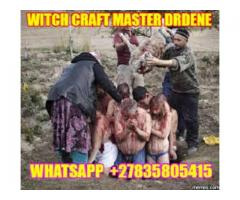 Lost love spells caster +27835805415
