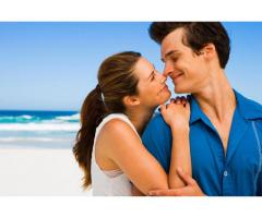 Love spell caster that works fast  +27733947689