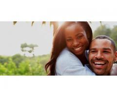 HEALER LOVE SPELL CASTER+27730102970|UGANDA