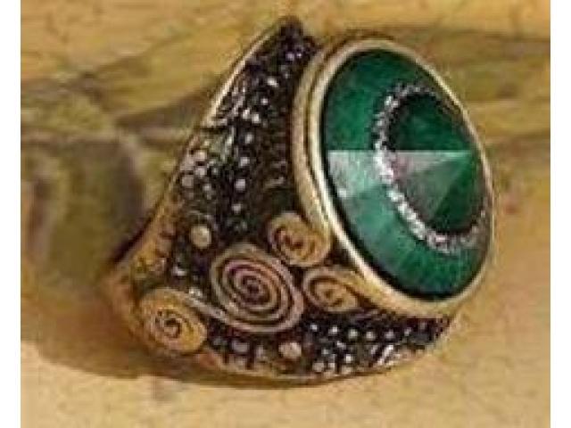 Magic Rings For Money Fame(+27789456728