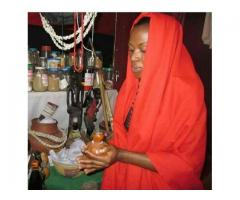 ~# Lost Love Spells Caster‎ $~+27789456728 .