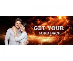 love spells caster in the city +256780407791