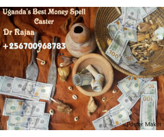 Solution To Money Problems In Uganda+256700968783