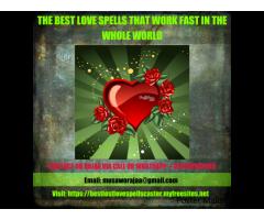 BINDING LOVE SPELLS IN UGANDA +256700968783