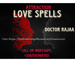Lost Lover Spells In Uganda +256700968783