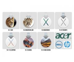 Mac/Apple software +256757761055