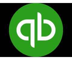 QuickBooks Enterprise 2018 +256757761055