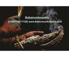 voodoo spell in Western Australia +256770817128