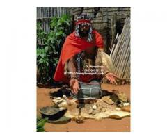 Traditional healer +256706532311