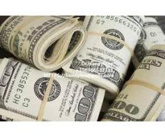 best money spells in uganda +256706532311