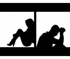 Divorce Spell in Uganda, +256706532311