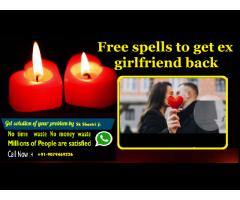 +love+spell+expert +Astrologer