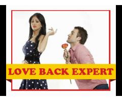 +Astrologer Ex+girlfriends +back +91-9079469226