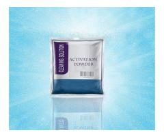 buy-ssd-activation-powder-online