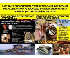 GET  BACK YOUR LOST LOVE CALL/ WHTSAPP+27737785444